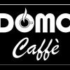 domo-caffe