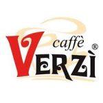 verzi-logo-200px_3