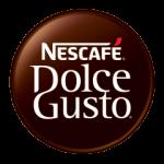 Logo_Nescafé_dolce_gusto