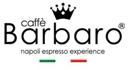 barbaro-caffe-logo-bianco-casacaffe_orig
