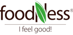 foodness-I-feel-good-logo-1
